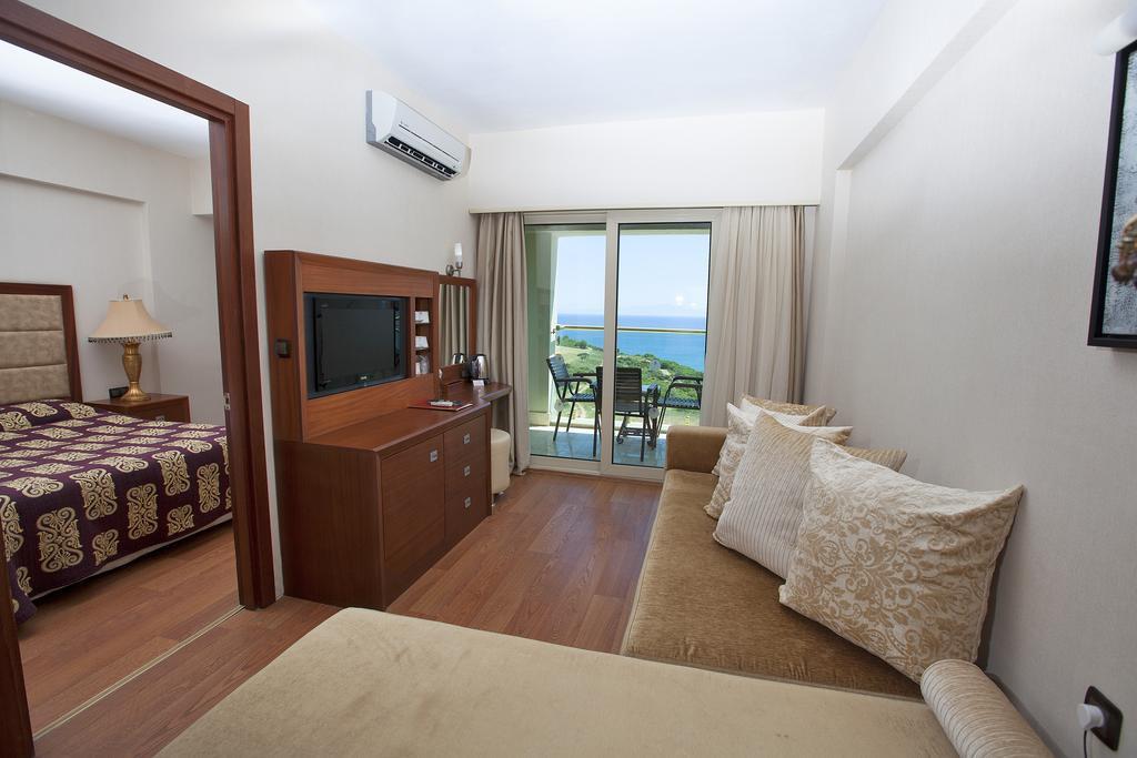 didim-beach-resort-aqua-and-elegance-genel-009