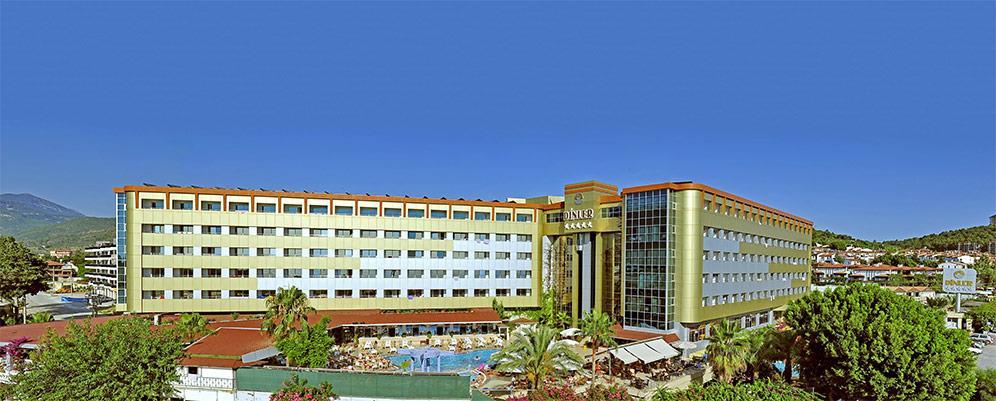 dinler-hotel-002