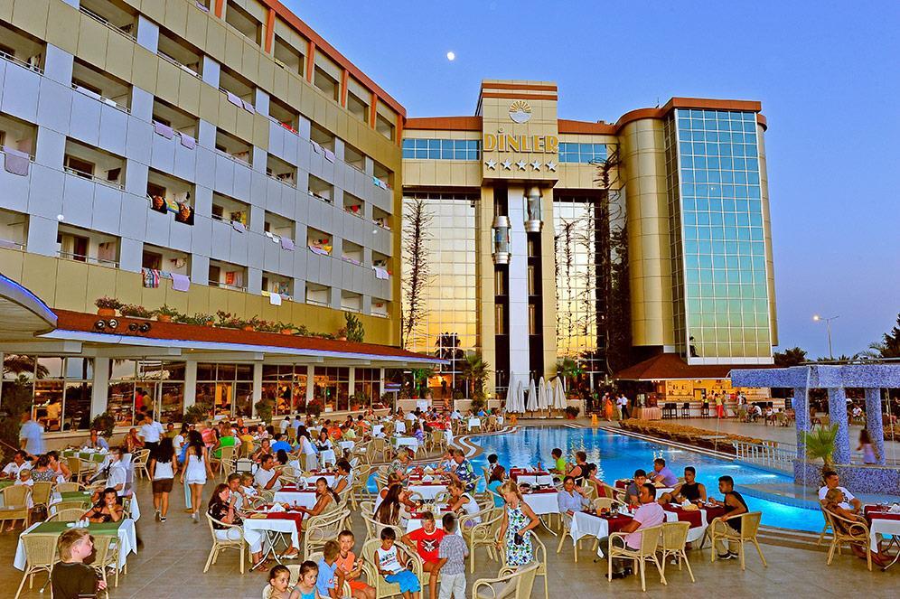 dinler-hotel-004