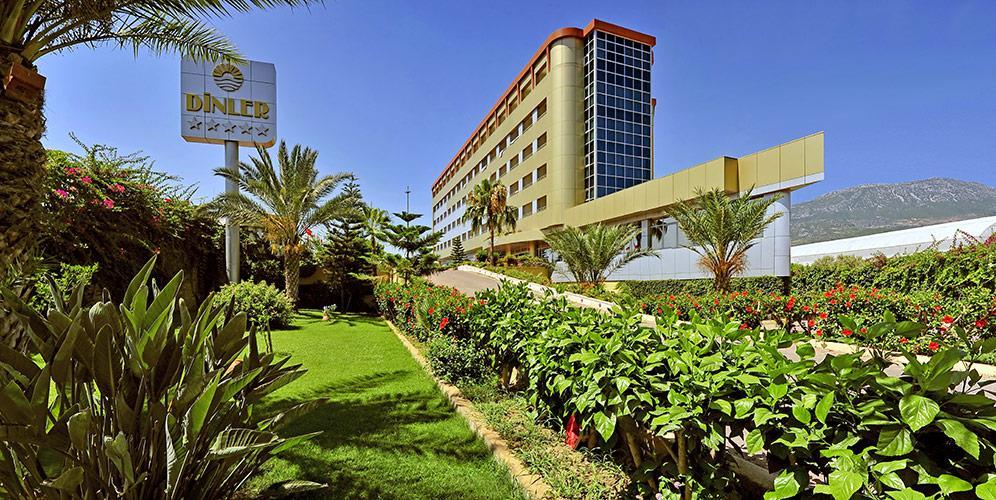 dinler-hotel-006
