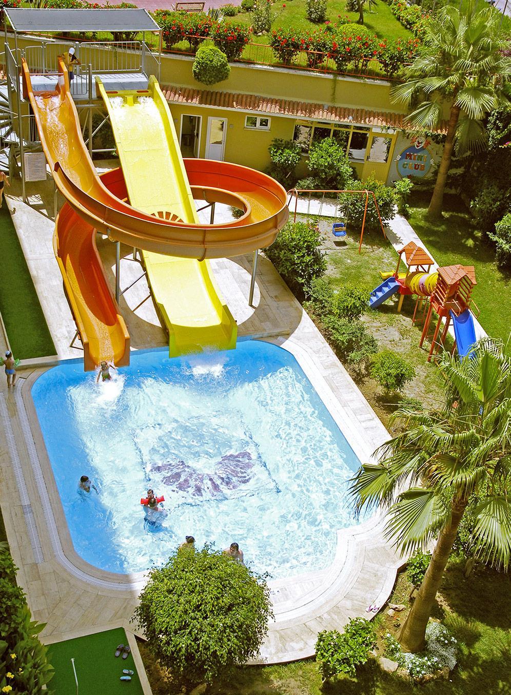 dinler-hotel-014