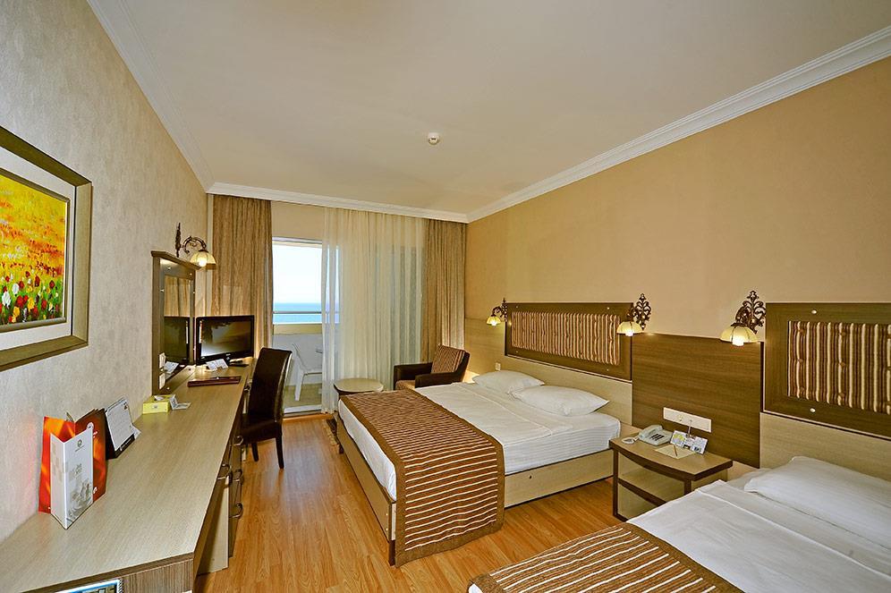 dinler-hotel-019