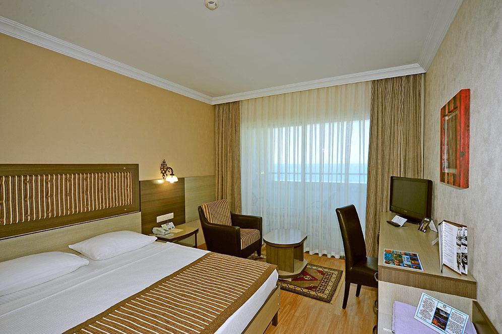 dinler-hotel-021