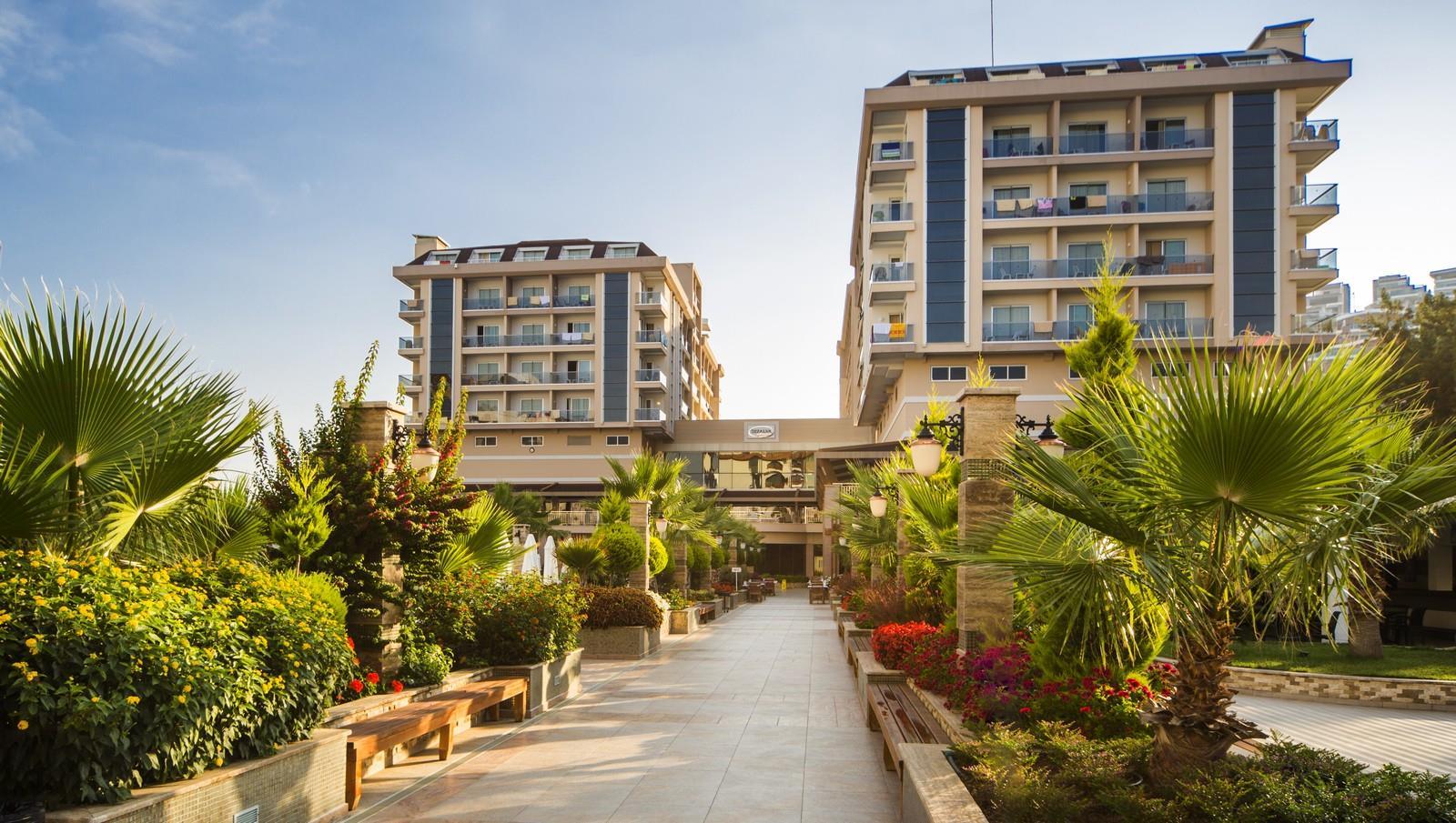 dizalya-palm-garden-genel-011
