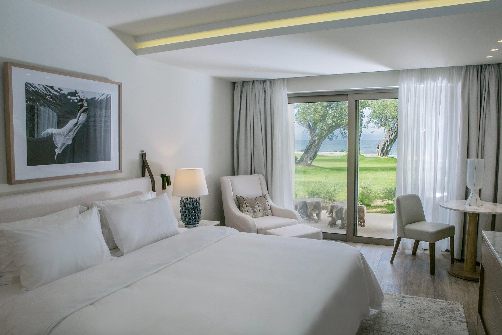 domes-miramare-corfu-a-luxury-collection-resort-genel-0011