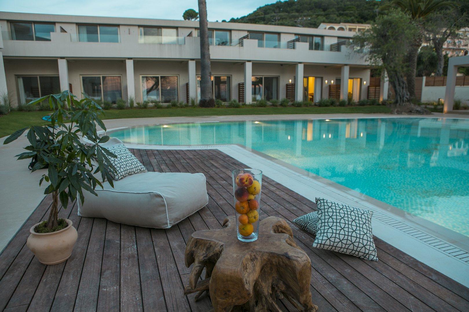 domes-miramare-corfu-a-luxury-collection-resort-genel-0014