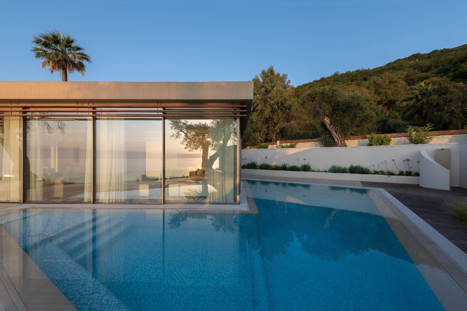 domes-miramare-corfu-a-luxury-collection-resort-genel-0015