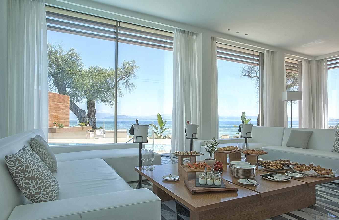 domes-miramare-corfu-a-luxury-collection-resort-genel-004