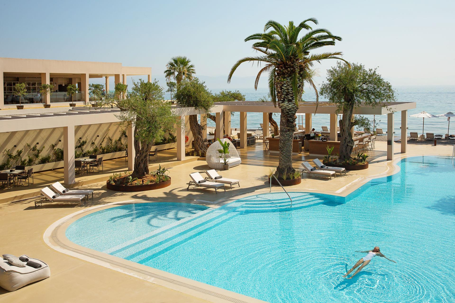 domes-miramare-corfu-a-luxury-collection-resort-genel-005