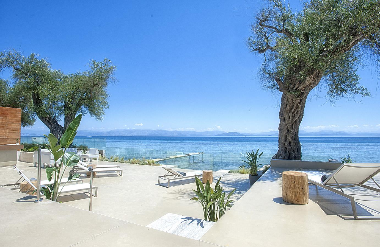 domes-miramare-corfu-a-luxury-collection-resort-genel-006