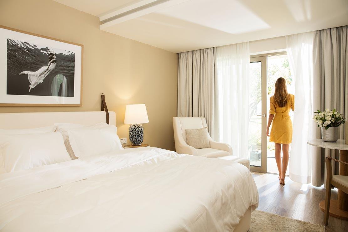 domes-miramare-corfu-a-luxury-collection-resort-genel-007