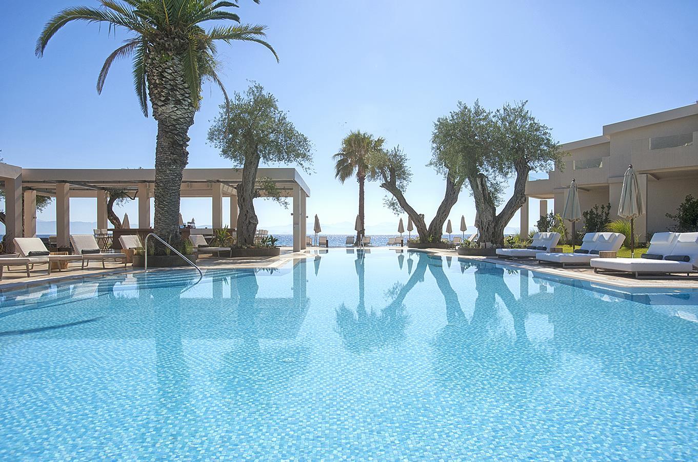 domes-miramare-corfu-a-luxury-collection-resort-genel-008