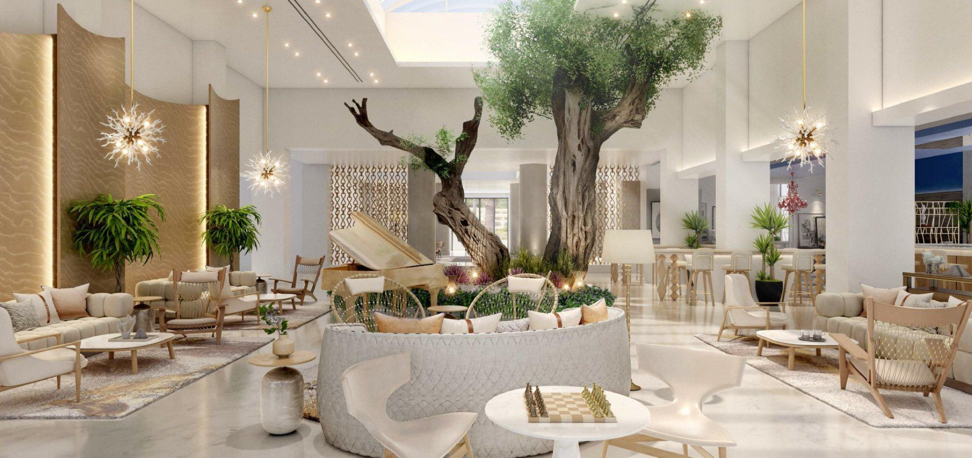 domes-miramare-corfu-a-luxury-collection-resort-genel-009