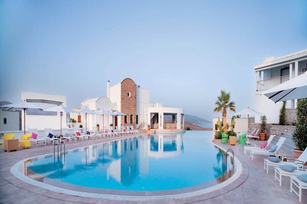doria-hotel-genel-001