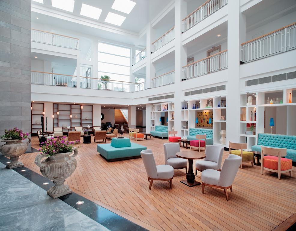 doria-hotel-genel-0010