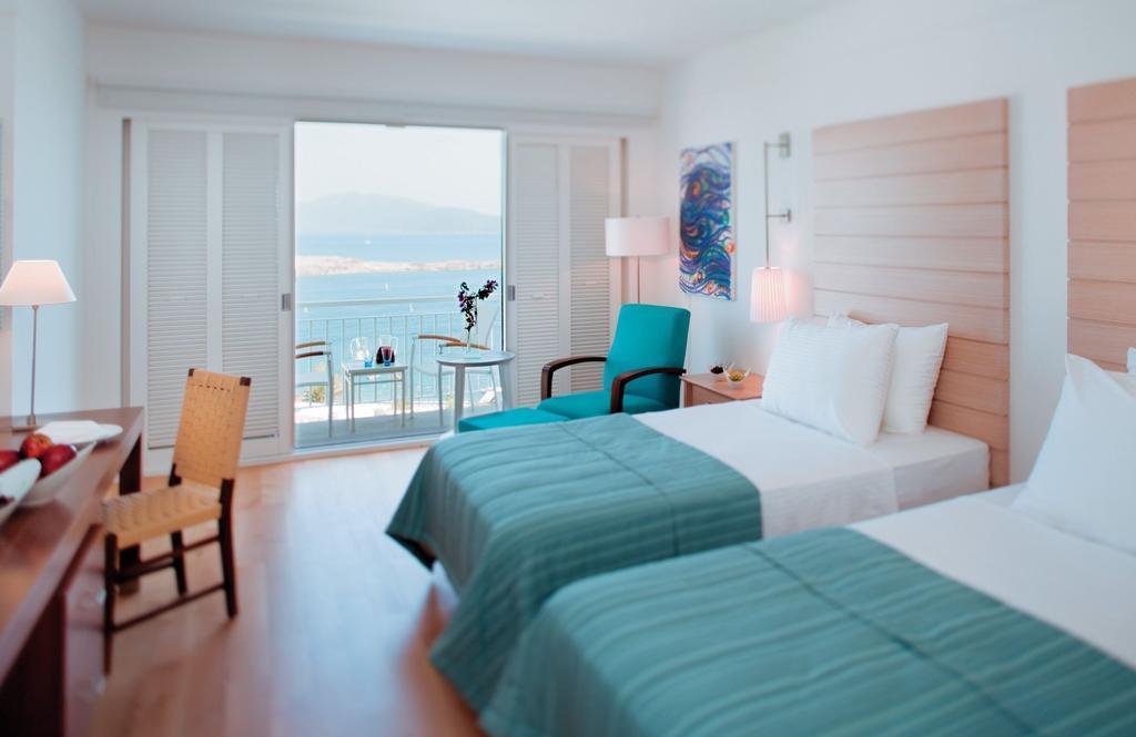 doria-hotel-genel-0012