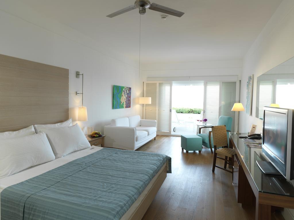 doria-hotel-genel-002