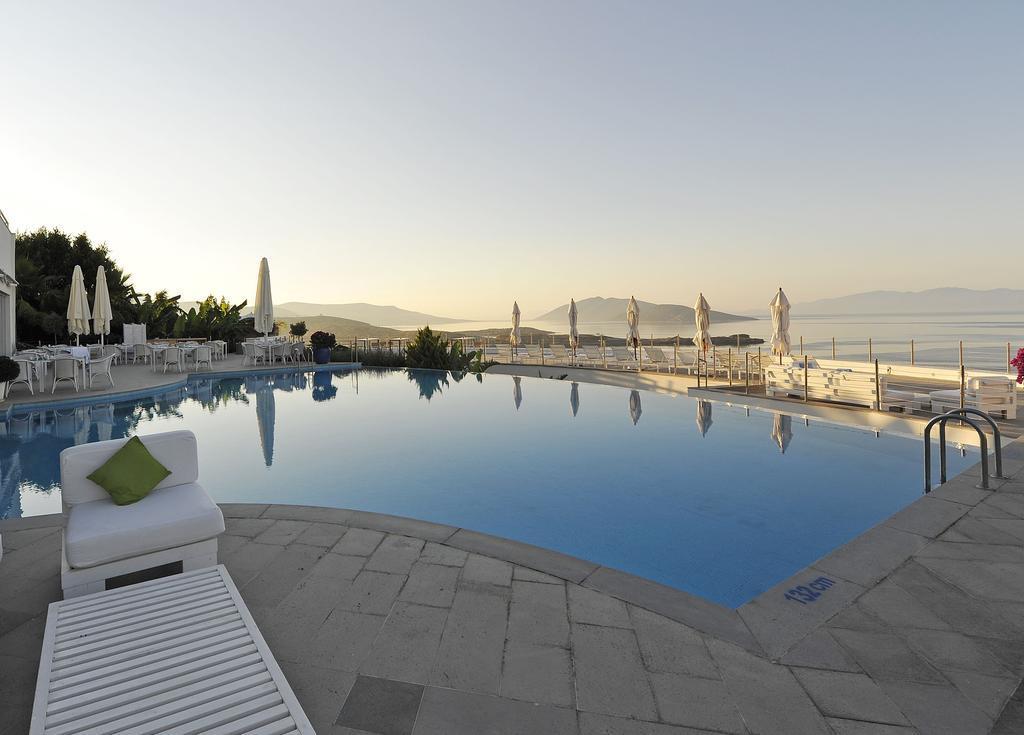 doria-hotel-genel-0024