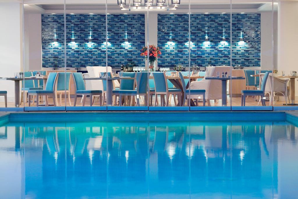 doria-hotel-genel-0025