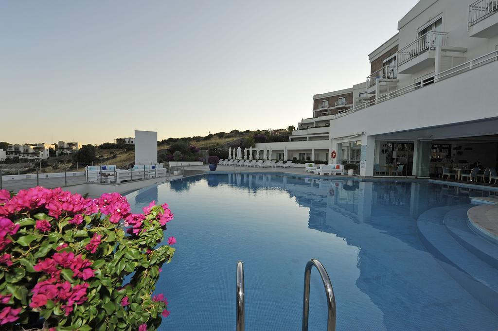 doria-hotel-genel-0026