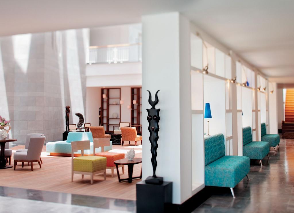 doria-hotel-genel-003