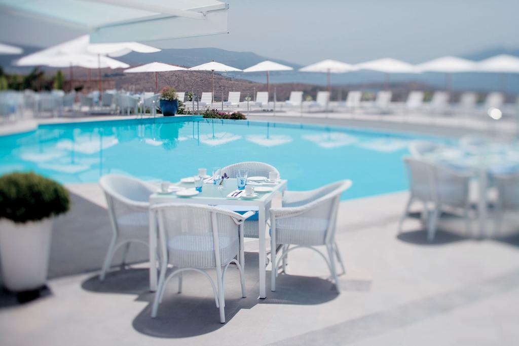 doria-hotel-genel-0030