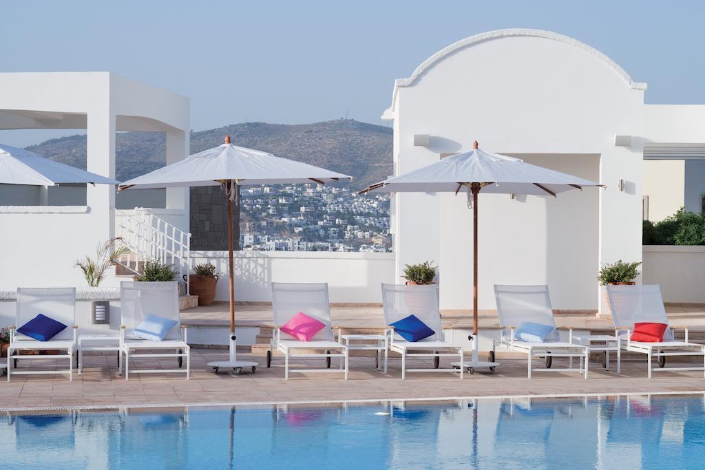 doria-hotel-genel-0031