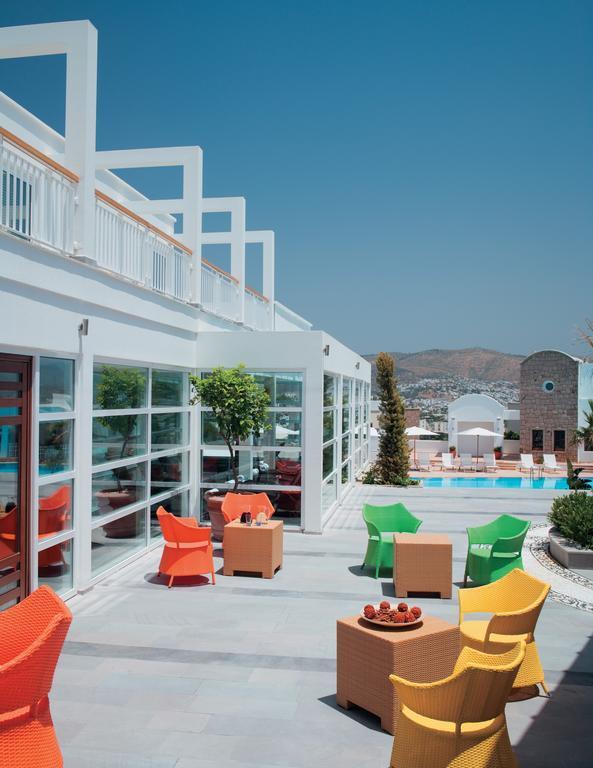 doria-hotel-genel-0035