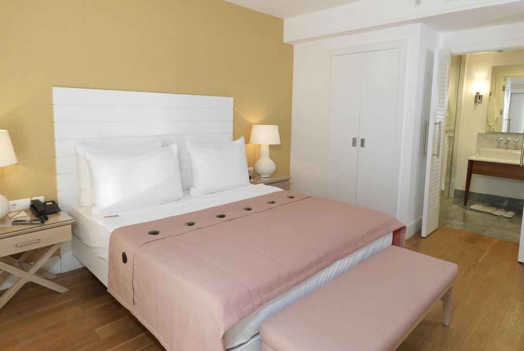 doria-hotel-genel-006