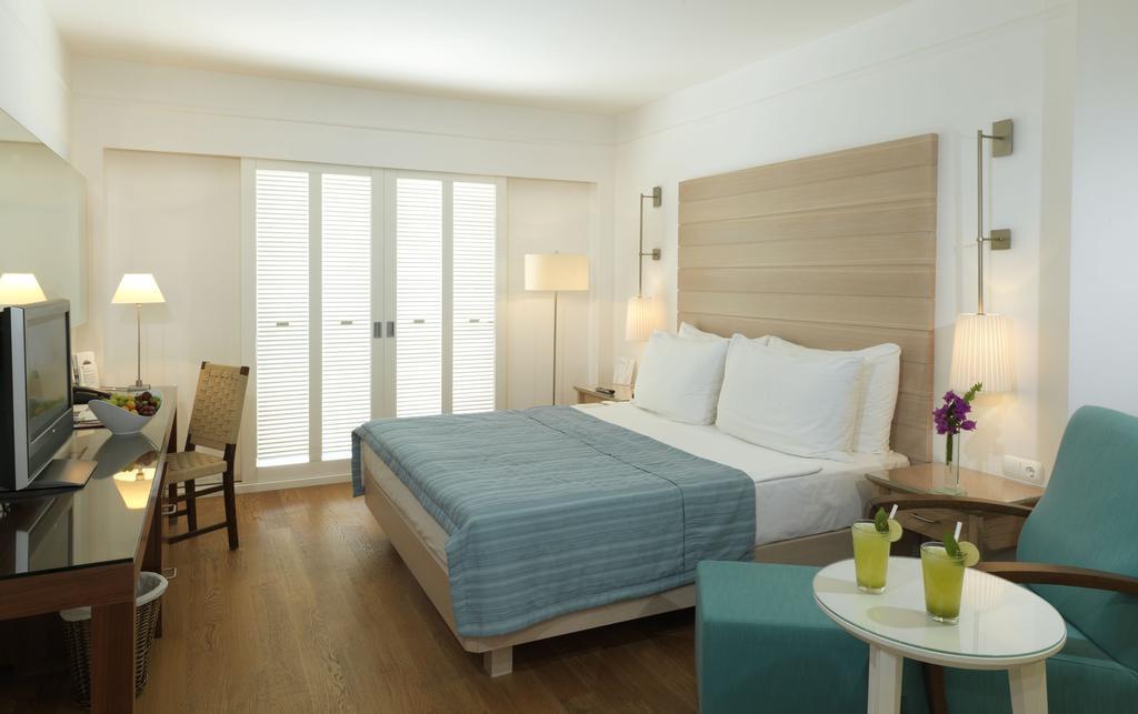doria-hotel-genel-008