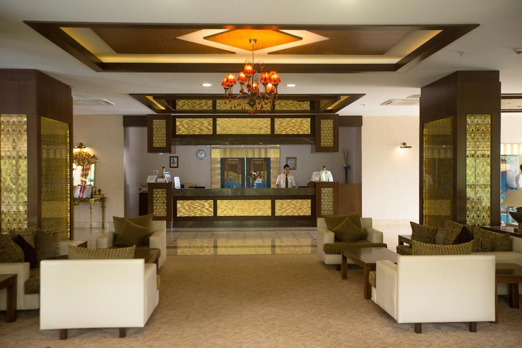 dosi-hotel-genel-002