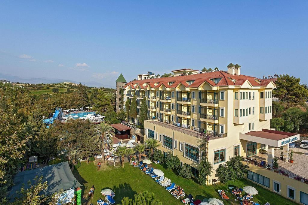 dosi-hotel-genel-004