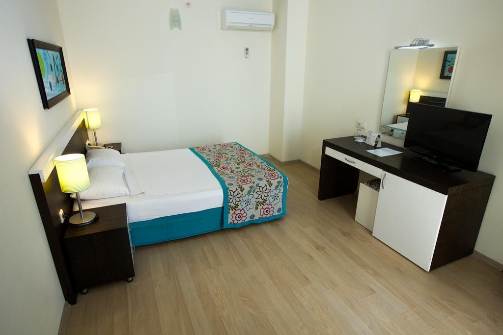 dosi-hotel-genel-005