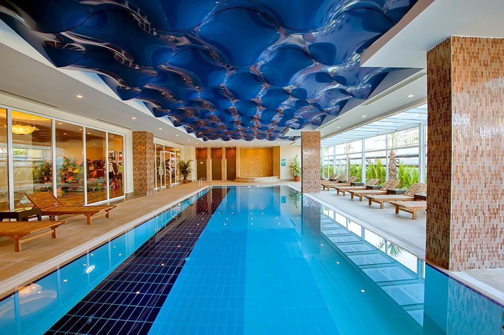 dream-world-resort-spa-005