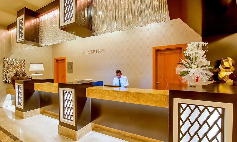 dream-world-resort-spa-012
