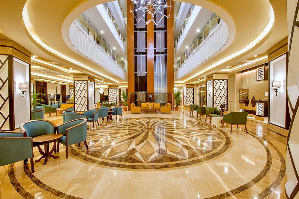 dream-world-resort-spa-013