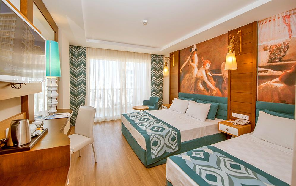 dream-world-resort-spa-016