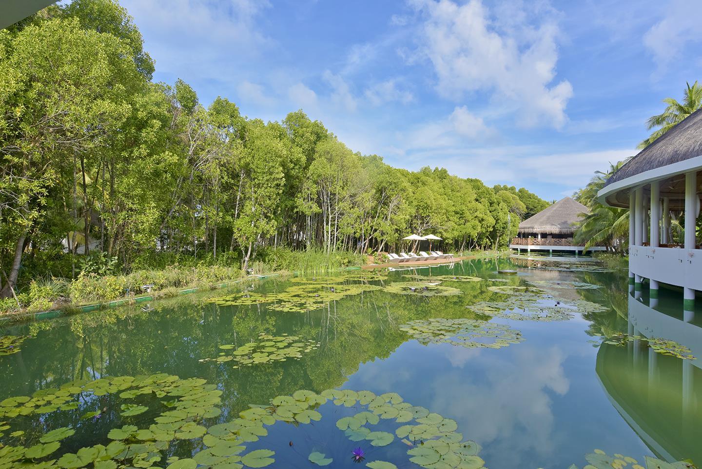 dreamland-resort-spa-genel-0011
