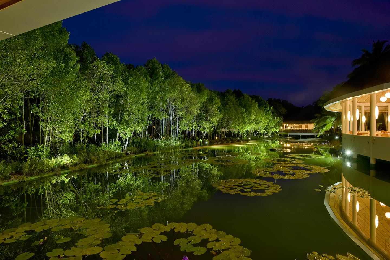 dreamland-resort-spa-genel-0012