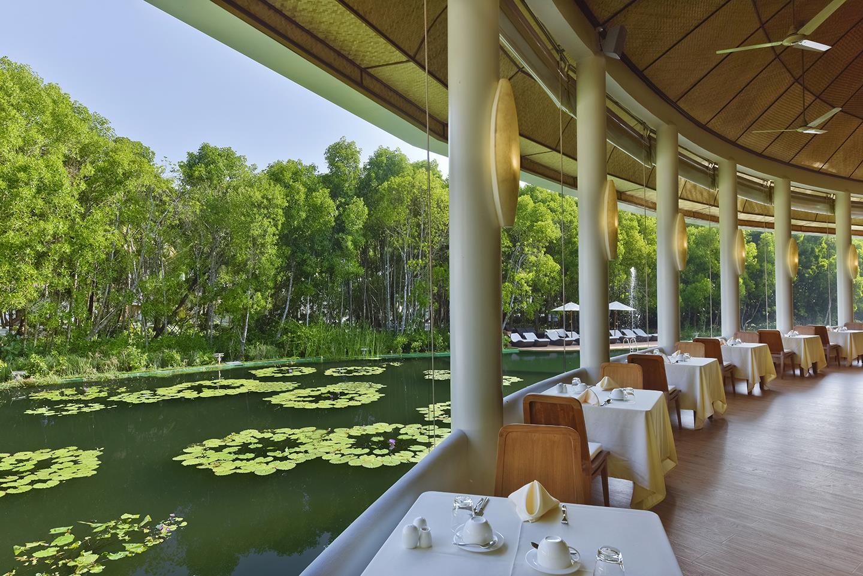 dreamland-resort-spa-genel-0015