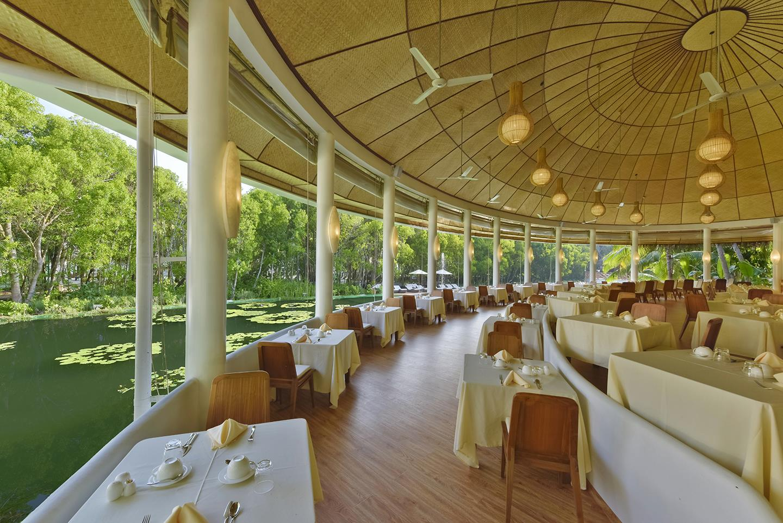 dreamland-resort-spa-genel-0016