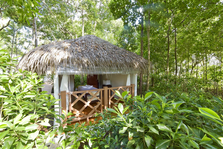 dreamland-resort-spa-genel-0018