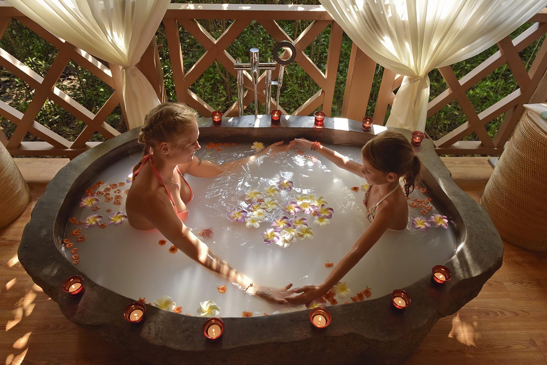 dreamland-resort-spa-genel-0019