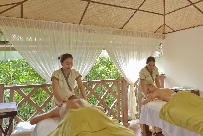 dreamland-resort-spa-genel-0020