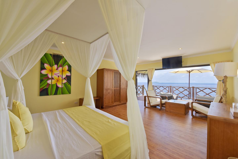 dreamland-resort-spa-genel-0022