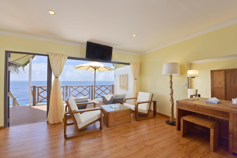 dreamland-resort-spa-genel-0023