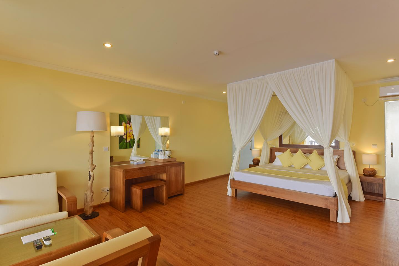 dreamland-resort-spa-genel-0024