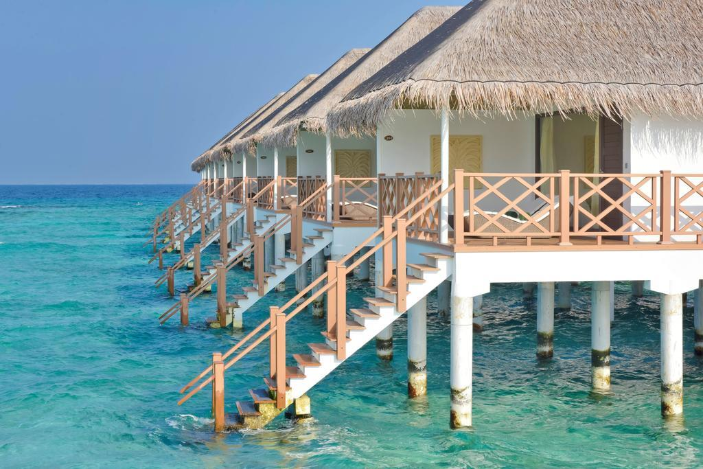 dreamland-resort-spa-genel-0025