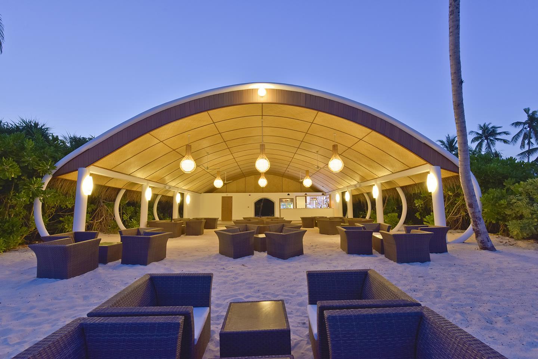 dreamland-resort-spa-genel-005