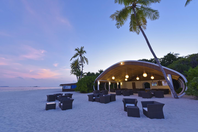 dreamland-resort-spa-genel-006
